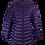 Thumbnail: Doudoune légère 7/8ème de SCHNEIDERS