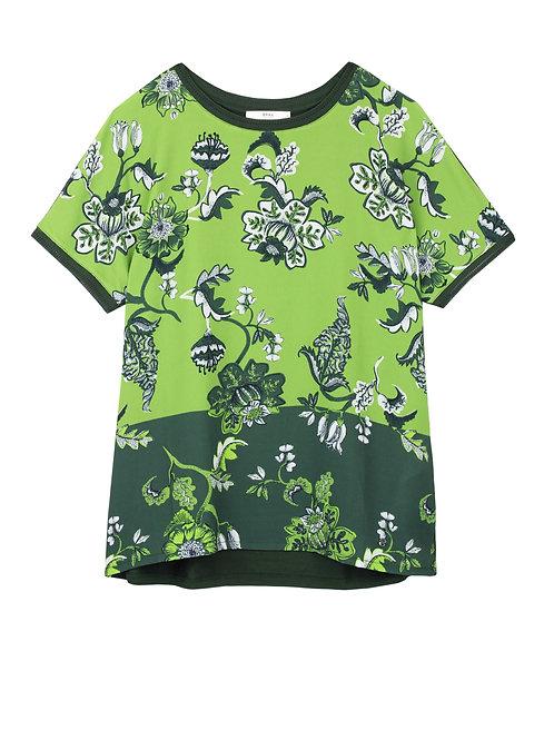 """T-Shirt """"Freda"""""""