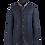 Thumbnail: Veste autrichienne Homme drap de laine