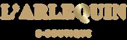 Arlequin-eBoutique_Logo.png