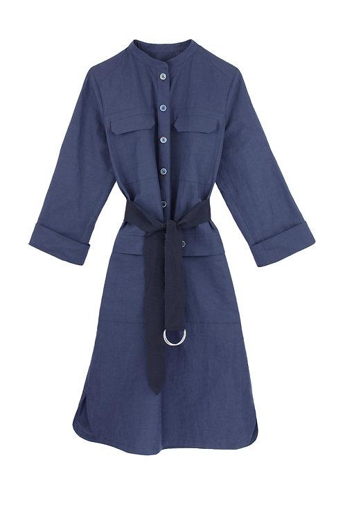 Robe BELLA de SCHNEIDERS