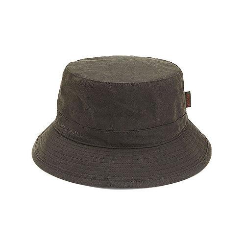 Chapeau Wax Sport Barbour