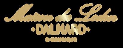 Loden_Logo_Lueur_Plan de travail 1.png