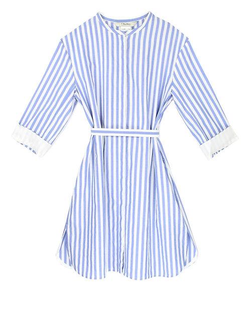 Robe tunique de MAX MARA