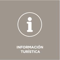 Iconos_Gris-Español-servicios-474_08.pn