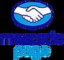 logo MERCADO PAGO fondo transparente.png