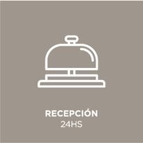 Iconos_Gris-Español-servicios-474_07.pn