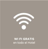 Iconos_Gris-Español-servicios-474-01.pn