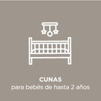Iconos_Gris-Español-servicios-474_05.pn
