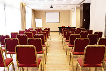 Salon DALI - Auditorio