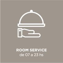 Iconos_Gris-Español-servicios-474_03.pn