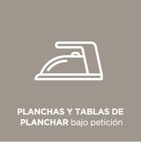 Iconos_Gris-Español-servicios-474_06.pn