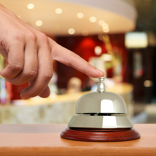 timbre-recepcion-hotel_edited.jpg