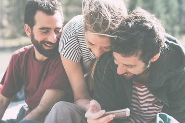 Friends_edited.jpg