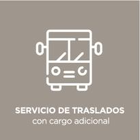Iconos_Gris-Español-servicios-474_11.pn