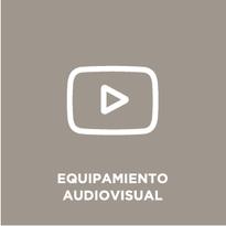 Iconos_Gris-Español-servicios-474_14.pn