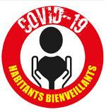 Enfin des mesures d'accompagnement social pour les locataires du logement HLM en Occitanie