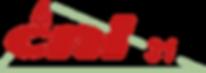 Logo CNL31