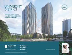 University_District_VIP_Realtor_Preview_