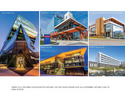 package - watermarked_Page_06