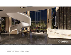 package - watermarked_Page_07