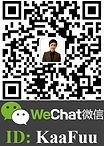 QR ID.jpg