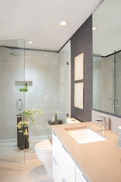Midori-bathroom-vancouver-presales