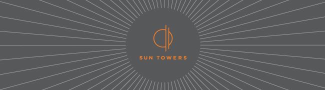 SunTower