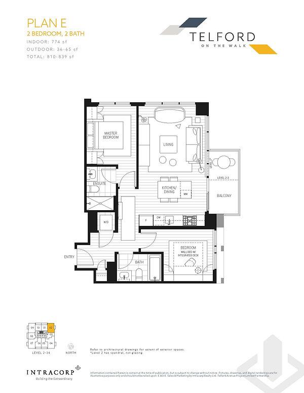 TEL-Realtor Event Brochure_Page_18.jpg