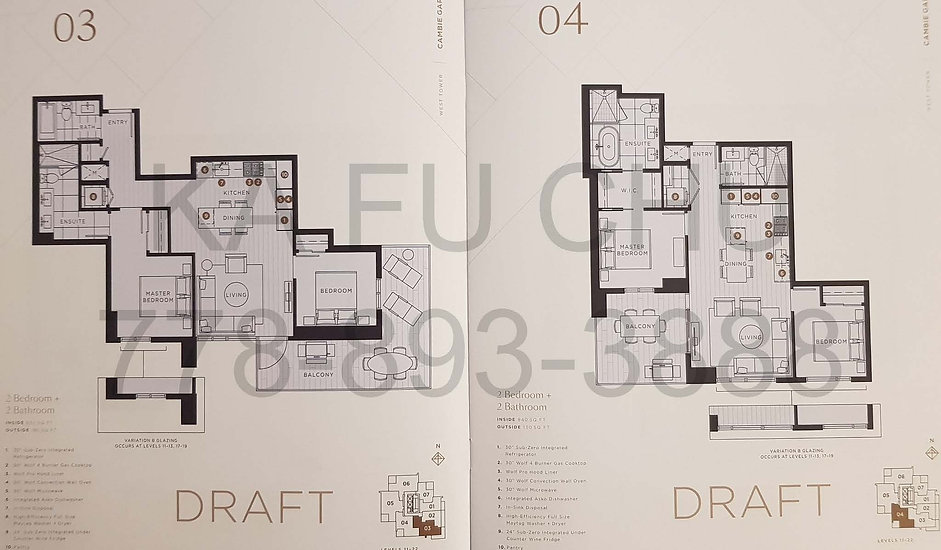 floor plan - water_Page_2.jpg
