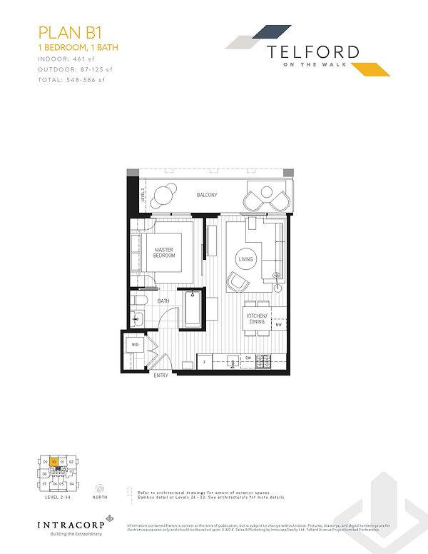 TEL-Realtor Event Brochure_Page_14.jpg