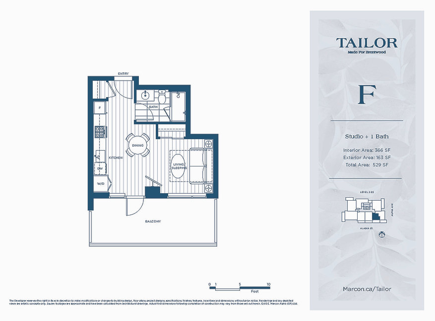 Tailor_by_Marcon_Preview_Package_Page_17