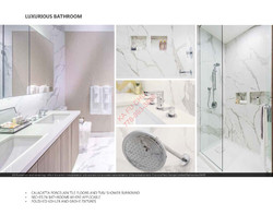 package - watermarked_Page_15