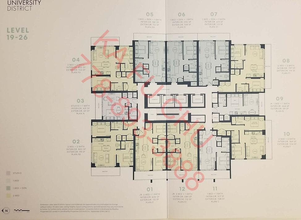 unversity district floor plan_Page_2.jpg