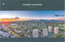 Cambie Gardens 20180411_Page_05