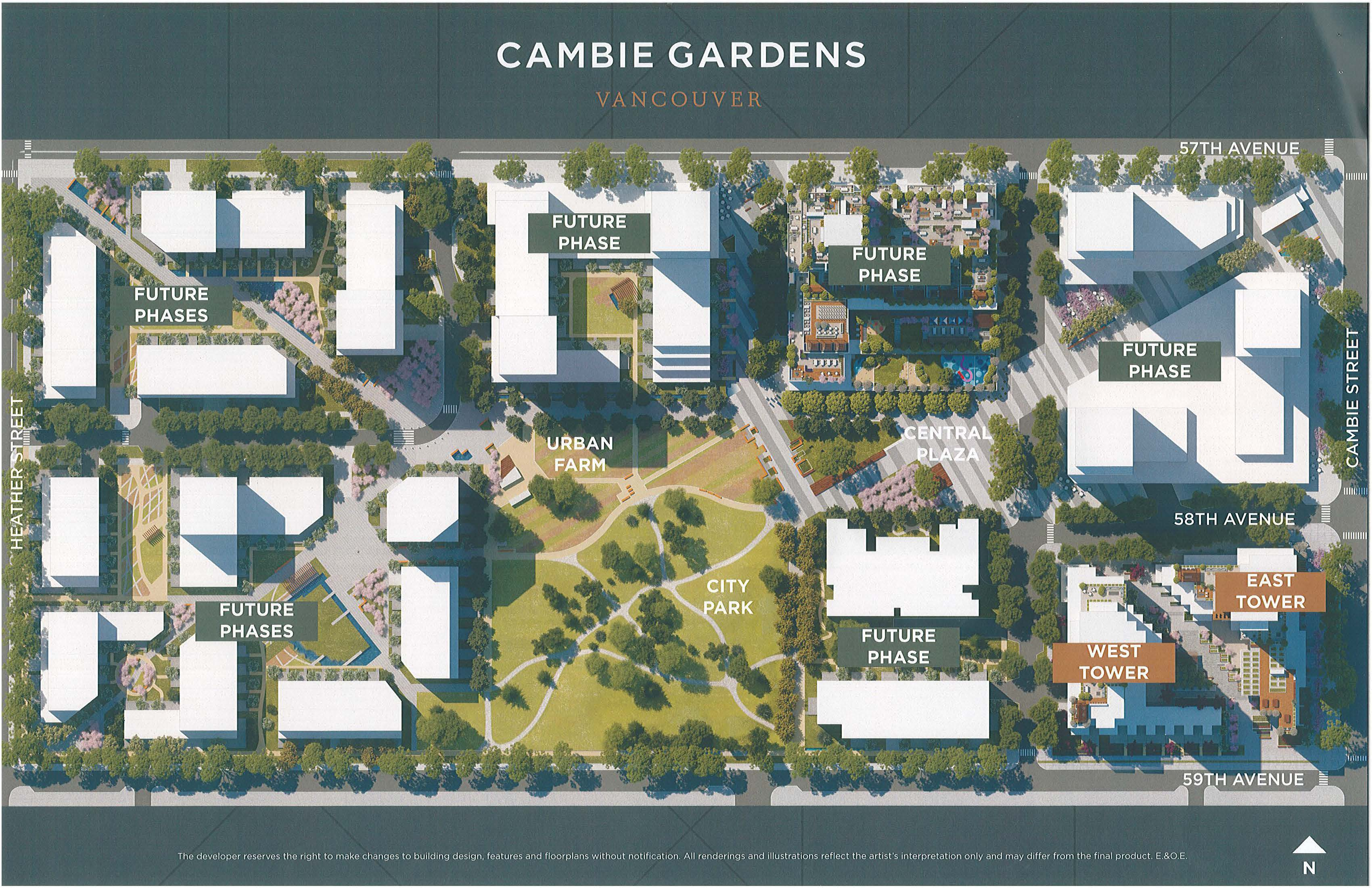 Cambie Gardens 20180411_Page_06