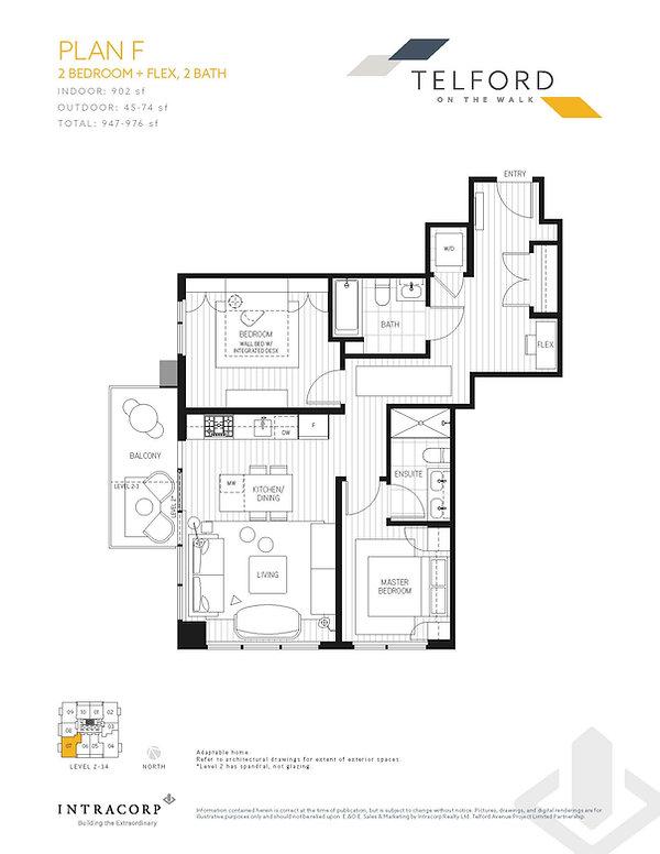 TEL-Realtor Event Brochure_Page_20.jpg