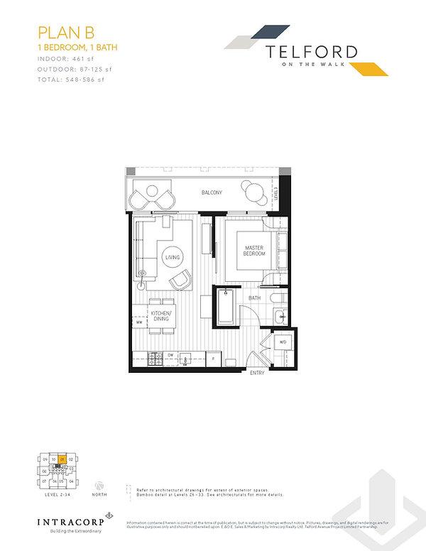TEL-Realtor Event Brochure_Page_13.jpg