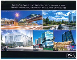 sales brochure_Page_05
