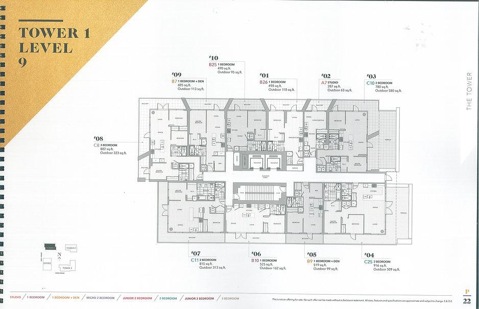Floor Plan_Page_3.jpg