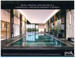 sales brochure_Page_08
