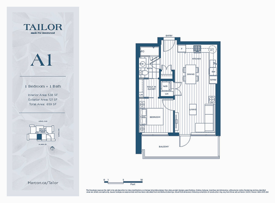 Tailor_by_Marcon_Preview_Package_Page_10