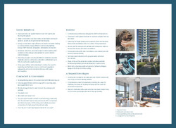 Tailor_by_Marcon_Preview_Package_Page_19