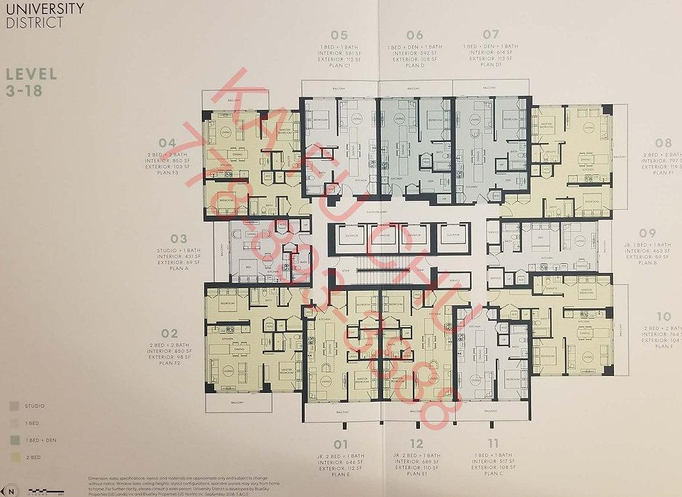 unversity district floor plan_Page_1.jpg