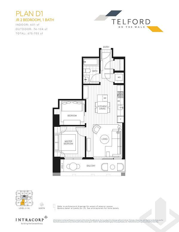 TEL-Realtor Event Brochure_Page_17.jpg
