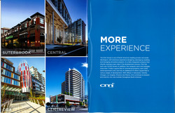 Gilmore Place Brochure 20170624a_Page_8
