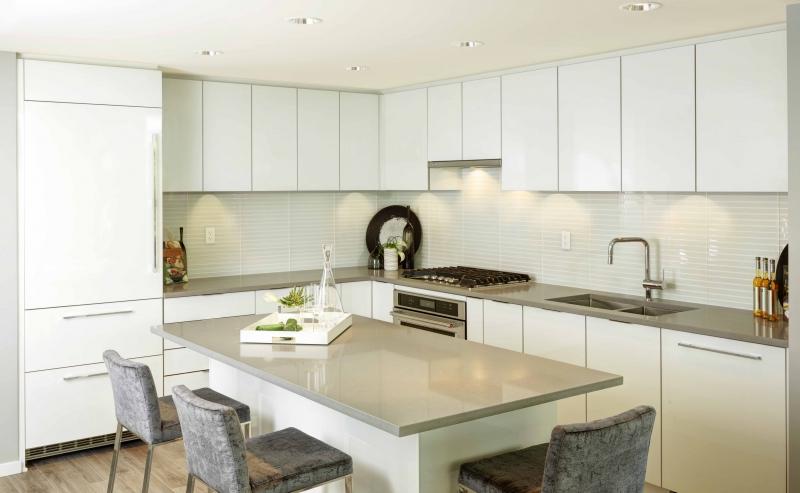 Midori-Kitchen-vancouver-presales