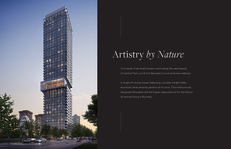Central Park House_Page_02.jpg