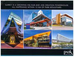 sales brochure_Page_06