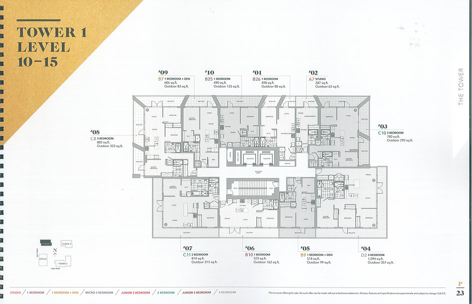 Floor Plan_Page_4.jpg